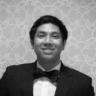 Francis Vu
