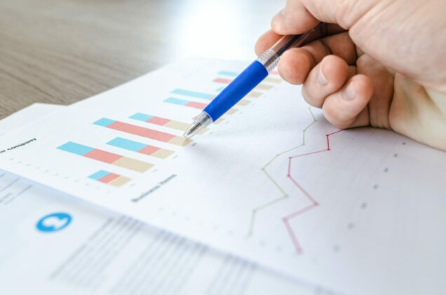 Industry Valuations: What Investors Can Expect